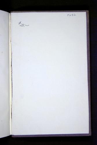 Image of Darwin-F272-1844-zzzzz-e2r