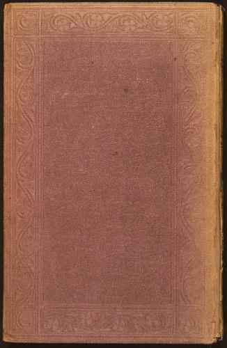 Image of Darwin-F272-1844-zzzzz-zcover