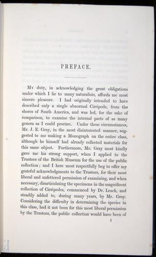 Image of Darwin-F339.1-1851-000-z01