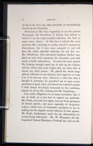 Image of Darwin-F339.1-1851-000-z02