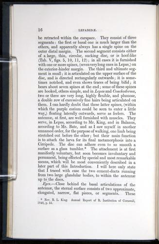 Image of Darwin-F339.1-1851-016