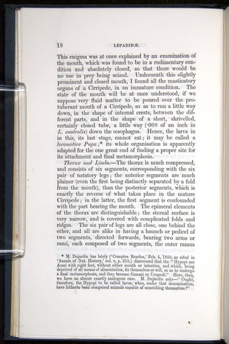 Image of Darwin-F339.1-1851-018