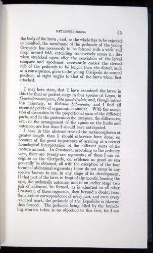 Image of Darwin-F339.1-1851-025