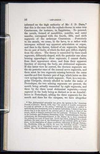 Image of Darwin-F339.1-1851-026