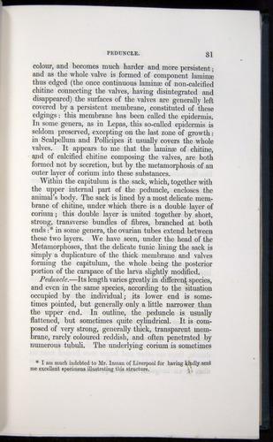 Image of Darwin-F339.1-1851-031