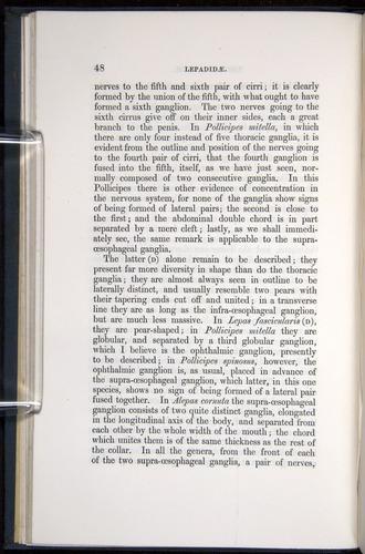 Image of Darwin-F339.1-1851-048