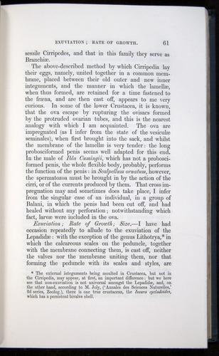 Image of Darwin-F339.1-1851-061