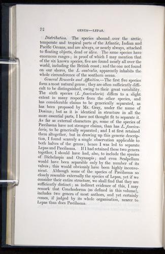 Image of Darwin-F339.1-1851-072