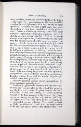 Image of Darwin-F339.1-1851-083