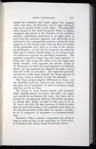 Image of Darwin-F339.1-1851-117