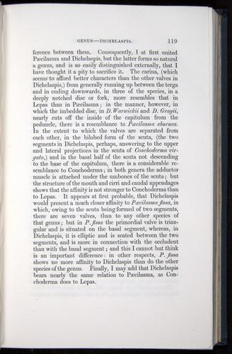 Image of Darwin-F339.1-1851-119