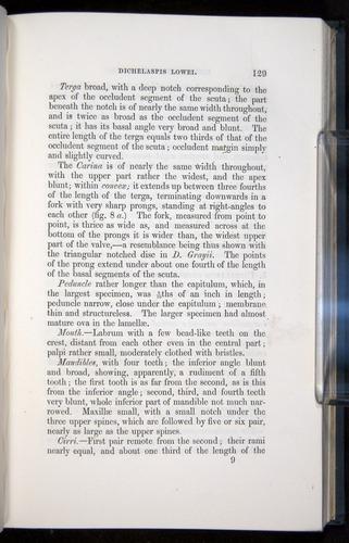 Image of Darwin-F339.1-1851-129