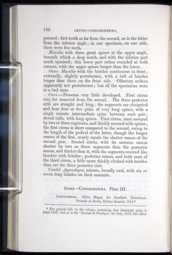 Image of Darwin-F339.1-1851-136