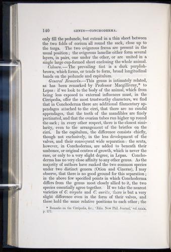 Image of Darwin-F339.1-1851-140
