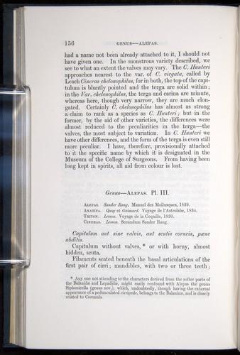 Image of Darwin-F339.1-1851-156