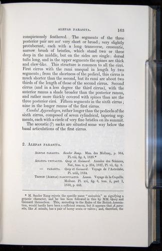 Image of Darwin-F339.1-1851-163