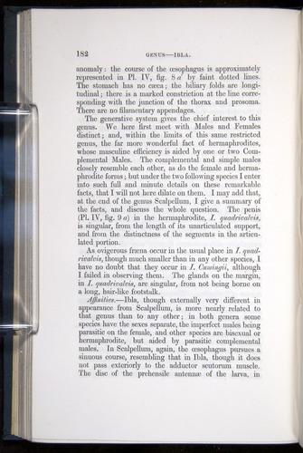 Image of Darwin-F339.1-1851-182