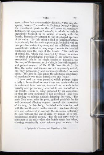 Image of Darwin-F339.1-1851-201