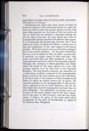 Image of Darwin-F339.1-1851-214