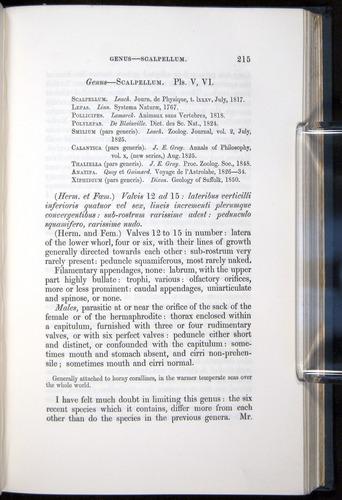 Image of Darwin-F339.1-1851-215