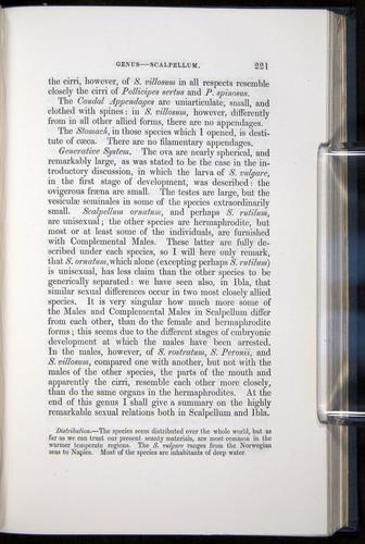 Image of Darwin-F339.1-1851-221