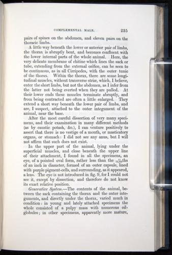 Image of Darwin-F339.1-1851-235