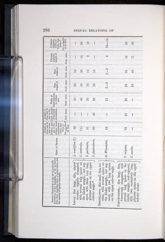 Image of Darwin-F339.1-1851-286