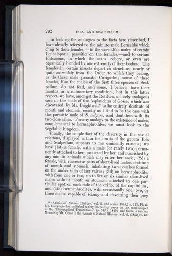 Image of Darwin-F339.1-1851-292