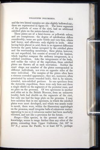 Image of Darwin-F339.1-1851-315