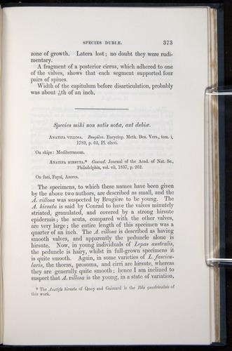 Image of Darwin-F339.1-1851-373