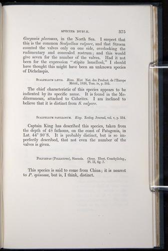 Image of Darwin-F339.1-1851-375
