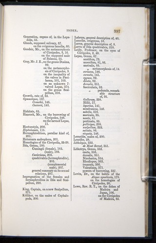 Image of Darwin-F339.1-1851-397