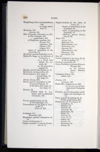 Image of Darwin-F339.1-1851-398
