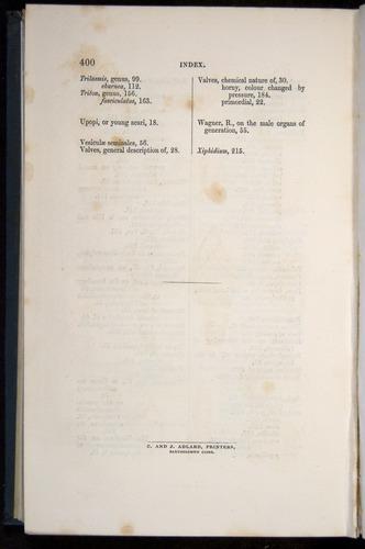 Image of Darwin-F339.1-1851-400