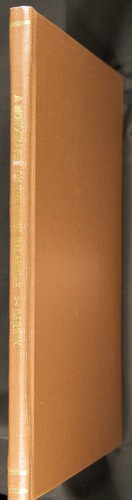 Image of Darwin-F342.2-1854-00000-book