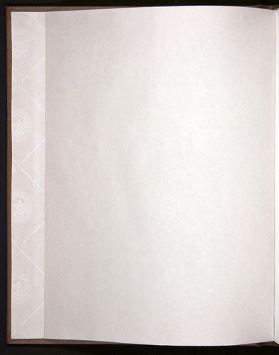 Image of Darwin-F342.2-1854-00000-e2v