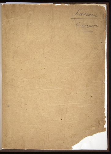 Image of Darwin-F342.2-1854-00000-e4r