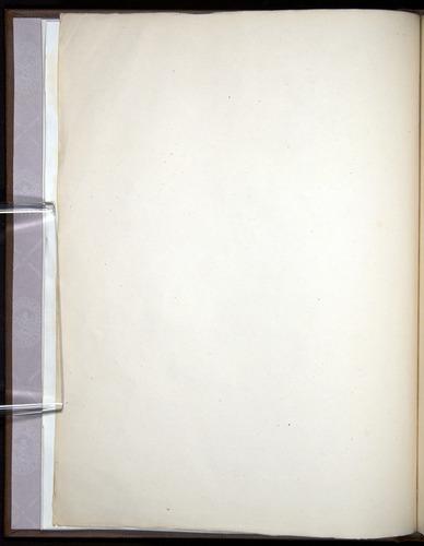 Image of Darwin-F342.2-1854-00000-e5v