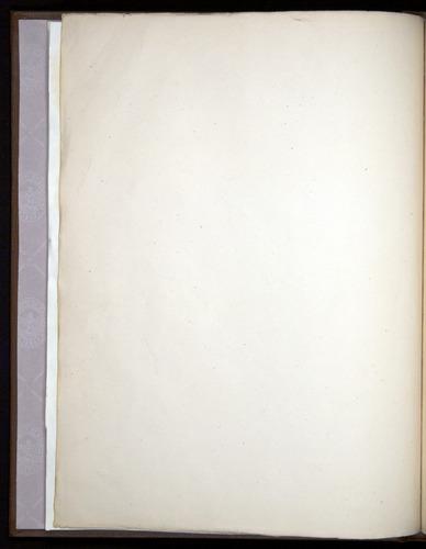 Image of Darwin-F342.2-1854-00000-e6v