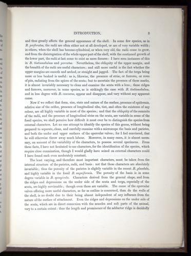 Image of Darwin-F342.2-1854-00003