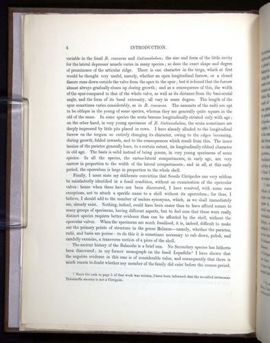 Image of Darwin-F342.2-1854-00004