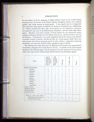 Image of Darwin-F342.2-1854-00006