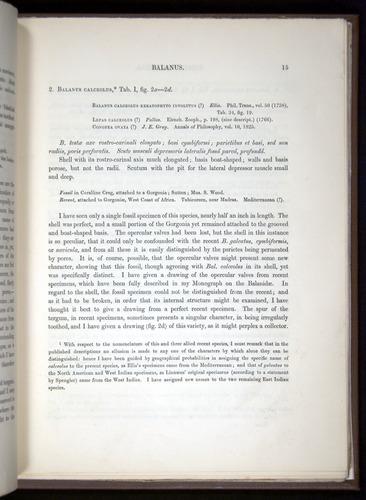 Image of Darwin-F342.2-1854-00015