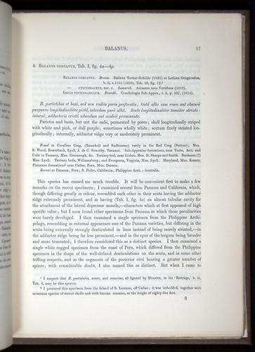 Image of Darwin-F342.2-1854-00017