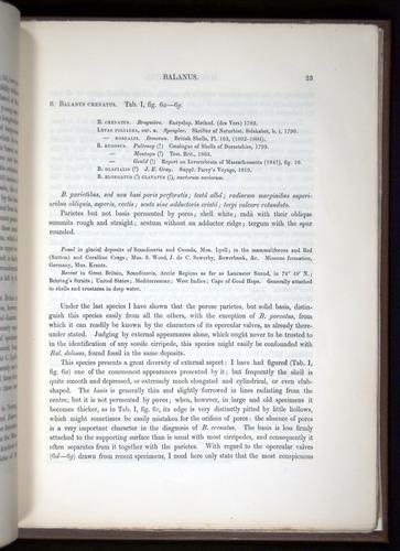 Image of Darwin-F342.2-1854-00023