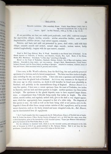 Image of Darwin-F342.2-1854-00025