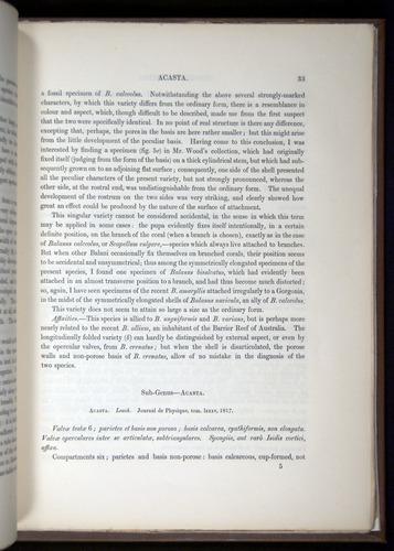 Image of Darwin-F342.2-1854-00033