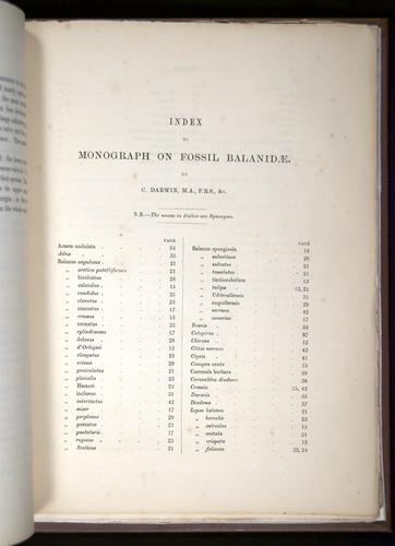 Image of Darwin-F342.2-1854-zzzzz-a01
