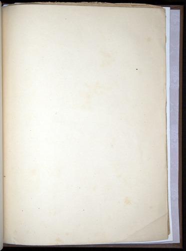 Image of Darwin-F342.2-1854-zzzzz-e1r