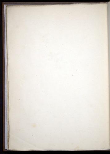 Image of Darwin-F342.2-1854-zzzzz-e1v